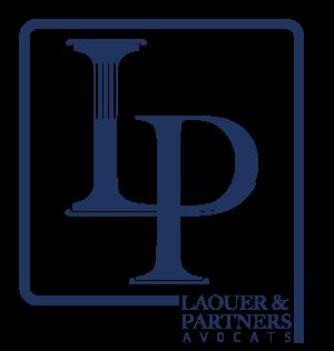logo-laouer2